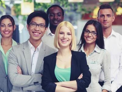 Simplex United Business & Career Center | Simplex United, LLC